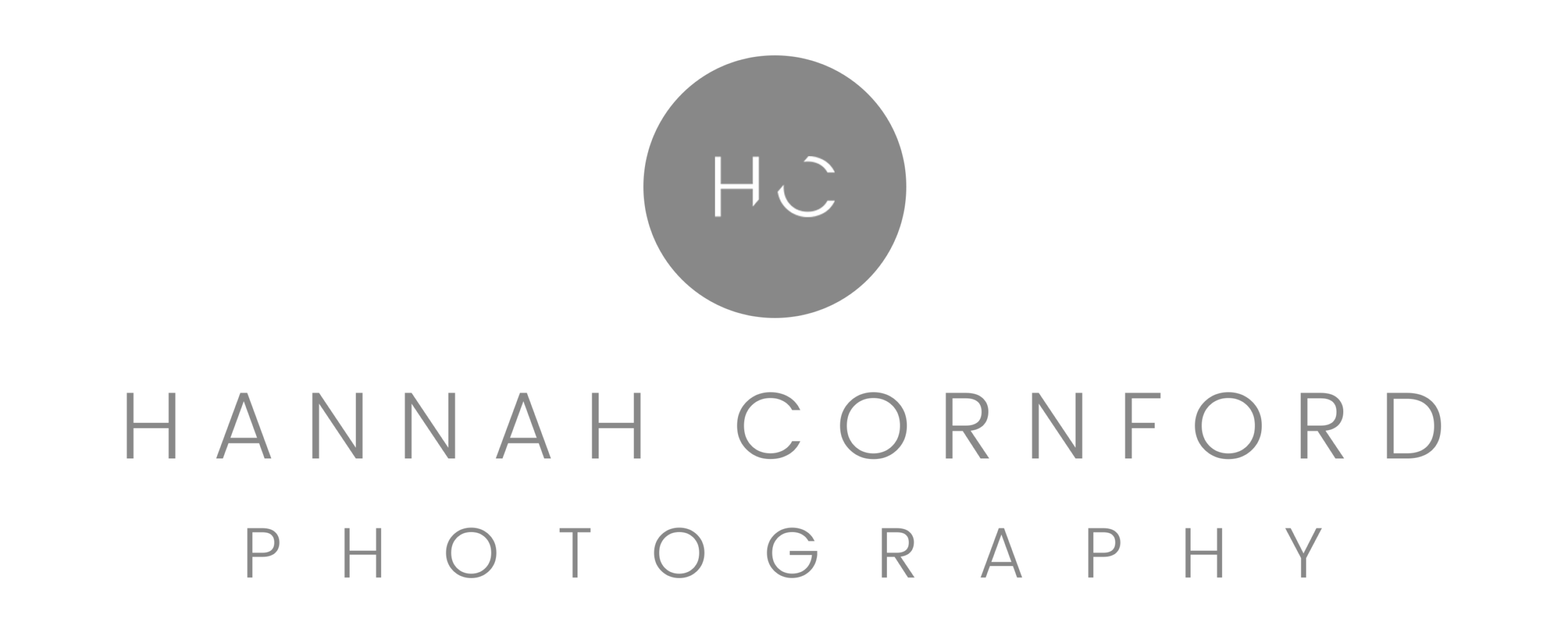 Hannah Cornford