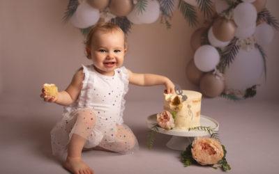 Gift ideas for babies 1st birthday celebration